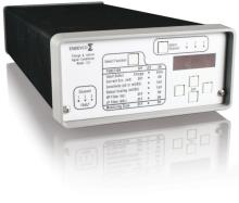 3-channel PE/Isotron signal conditioner
